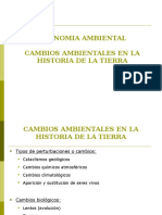1. HISTORIA DE LA TIERRA.ppt