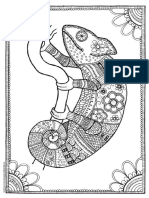 Free-Colouring-Pages-for-Adults-Chameleon-2.pdf