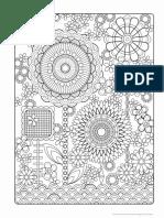 FlowerDesignsbyJeneanMorrison2015.pdf