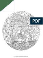 Secret_Garden_activity_sheet.pdf