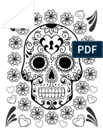 Day-of-the-Dead-coloring-pages-for-Grown-Ups.pdf