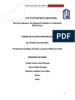 Proyecto Baez Sulfuro de Sodio 1 (2)