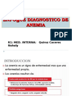 Anemia Final Nohe 1