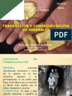 TRANS-COMER-DE MINERALES.pptx