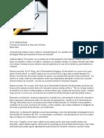 FUERZA DE VOLUNTAD.odt