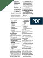 BetopticS_us_en.pdf
