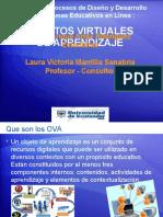 LuisEnrique_AriasRodriguez_Actividad4