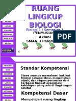 RUANG_LINGKUP_BIOLOGI.ppt