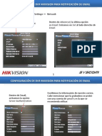 Configuracion Email en DVRs Hikvision.pdf