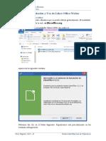 Práctica 02 - Instalación de Libre Office y Uso de Writer.docx