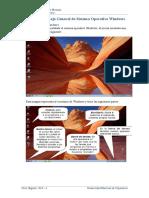 Práctica 01 - Sistema Operativo.docx