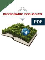 glosariodeterminosambientales-130930152956-phpapp01