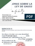 problemassobrelaleydegauss-110724205602-phpapp01.pptx