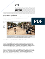 a-miragem-mexicana-2170.html.pdf
