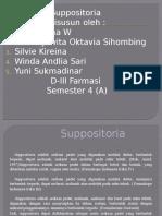 suppositoria_kelompok_4