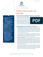 DCO02_02_2015_SP_web