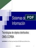 6_orb_mcfp.pdf