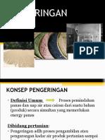 pengeringan-140109005447-phpapp02