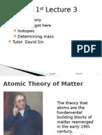 1001_Chem1101_Atoms_F15.pptx