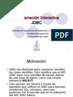 12.JDBC