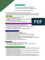 AEPN_Ed_Desc..pdf