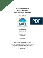 isolasi_kafein.pdf