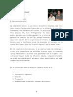 oxigenacion_1_2.pdf