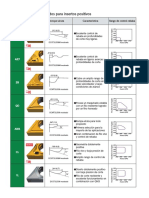 ROMPEVIRUTAS.pdf