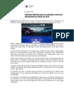 Noticia Diario Gestion