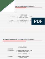 60497398 Formulas Empleadas en Tachos