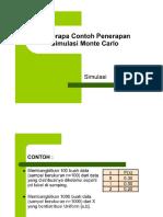 simulasi4-130520023417-phpapp01.pptx