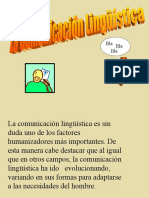 c-lingustica-090309034634-phpapp02