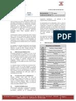 yamanagoldinc-final1-110704071649-phpapp01.pdf