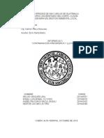 informe-ecologia(lluvia acida)