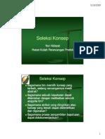 seleksi-konsep.pdf