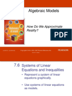 Calculus For Life Sciences Bittinger Pdf