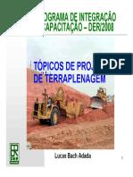 ProjetodeTerraplenagem_LucasAdada
