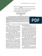 Download-fullpapers-7_Jurnal FKH_Eksplorasi Bakteri Selulolitik