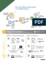 Installation_and_Setup_Instructions FAS 8040_8060pdf.pdf