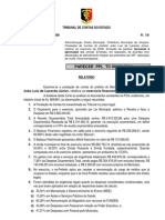 PPL-TC_00069_10_Proc_02668_09Anexo_01.pdf