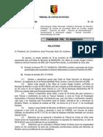 PPL-TC_00080_10_Proc_03052_09Anexo_01.pdf