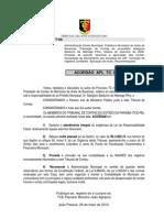 APL-TC_00472_10_Proc_03177_09Anexo_01.pdf