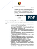 PPL-TC_00082_10_Proc_03177_09Anexo_01.pdf