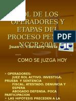 Presentación Cusco Rol Operadores NCPP Dr. Checkley (1).ppt