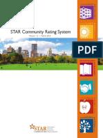 STAR_Rating_System_Version1.2.pdf