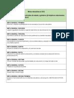 Politicas Educativas -1 (2)