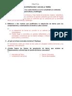 Practica Estudios Sociales - Copia