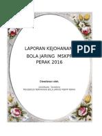 Border Laporan Msskp 2016