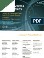 vigencia del psicanálisis.pdf
