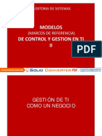 ASCLASES V ITIL completo.pdf